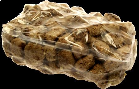 köttbullar2,8kg2384561728000webb v2